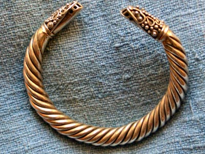 Viking Jewellry